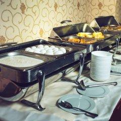 Отель Анатолия Азербайджан, Баку - 11 отзывов об отеле, цены и фото номеров - забронировать отель Анатолия онлайн питание фото 3