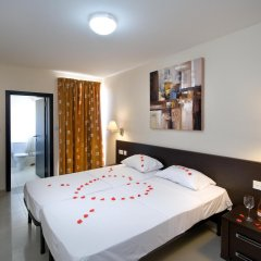 Bayview Hotel by ST Hotels спа
