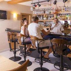 Suite Laguna Турция, Анталья - 6 отзывов об отеле, цены и фото номеров - забронировать отель Suite Laguna онлайн гостиничный бар