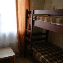 Гостиница Blagovest Na Tulskoj Hostel в Москве - забронировать гостиницу Blagovest Na Tulskoj Hostel, цены и фото номеров Москва комната для гостей фото 5