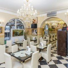 Мини-Отель Принцесса Элиза интерьер отеля фото 2