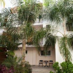 Alecos Hotel Apartments фото 5