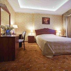 Royal Hotel Spa & Wellness удобства в номере