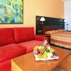 LABRANDA Hotel Golden Beach - All Inclusive фото 11