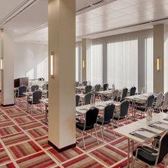 Отель Radisson Blu Hotel, Leipzig Германия, Лейпциг - отзывы, цены и фото номеров - забронировать отель Radisson Blu Hotel, Leipzig онлайн фото 4