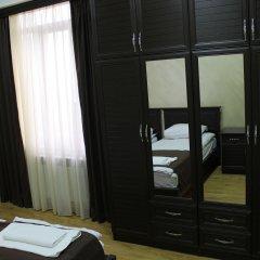 Best View Hotel удобства в номере фото 2