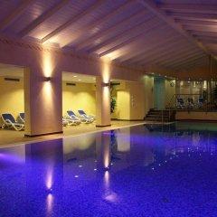 Hotel Klosterbräustuben бассейн фото 2