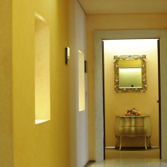 Отель Palazzo Selvadego Италия, Венеция - 1 отзыв об отеле, цены и фото номеров - забронировать отель Palazzo Selvadego онлайн интерьер отеля фото 3