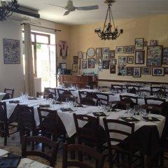Отель Il Pirata Италия, Чинизи - отзывы, цены и фото номеров - забронировать отель Il Pirata онлайн помещение для мероприятий