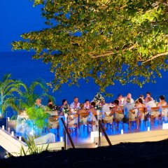 Отель Impiana Resort Chaweng Noi, Koh Samui Таиланд, Самуи - 2 отзыва об отеле, цены и фото номеров - забронировать отель Impiana Resort Chaweng Noi, Koh Samui онлайн фото 4