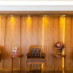 Отель The Grand Sathorn Таиланд, Бангкок - отзывы, цены и фото номеров - забронировать отель The Grand Sathorn онлайн сауна