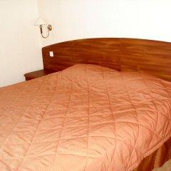Гостиница Ампаро комната для гостей фото 4