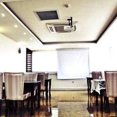 Bayazit Hotel Турция, Искендерун - отзывы, цены и фото номеров - забронировать отель Bayazit Hotel онлайн помещение для мероприятий