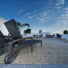 Отель Hostal Ferreira Испания, Кониль-де-ла-Фронтера - отзывы, цены и фото номеров - забронировать отель Hostal Ferreira онлайн парковка