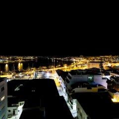 Отель Globo Hotel Португалия, Портимао - 2 отзыва об отеле, цены и фото номеров - забронировать отель Globo Hotel онлайн бассейн фото 2