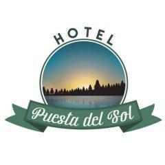 Отель Puesta del Sol Мексика, Креэль - отзывы, цены и фото номеров - забронировать отель Puesta del Sol онлайн приотельная территория