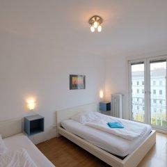 Отель Sobieski Apartments Schottenring Австрия, Вена - отзывы, цены и фото номеров - забронировать отель Sobieski Apartments Schottenring онлайн детские мероприятия фото 2