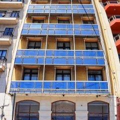 Hotel Kennedy Nova фото 14