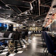 Отель COZi · Oasis Китай, Гонконг - отзывы, цены и фото номеров - забронировать отель COZi · Oasis онлайн развлечения