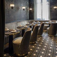 Отель Lenox Montparnasse Hotel Франция, Париж - 1 отзыв об отеле, цены и фото номеров - забронировать отель Lenox Montparnasse Hotel онлайн помещение для мероприятий