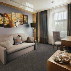 Гостиница Берлин в Москве - забронировать гостиницу Берлин, цены и фото номеров Москва комната для гостей фото 2
