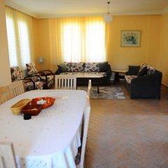 Mountain Valley Apart Hotel & Villas Турция, Олудениз - отзывы, цены и фото номеров - забронировать отель Mountain Valley Apart Hotel & Villas онлайн помещение для мероприятий фото 2