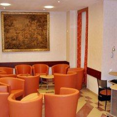 Hotel Terminus Vienna Вена интерьер отеля фото 3