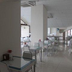 Cadde Palace Hotel Турция, Кайсери - отзывы, цены и фото номеров - забронировать отель Cadde Palace Hotel онлайн питание
