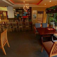 Hotel Susung питание фото 2