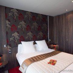 Отель BEST WESTERN Le Patio des Artistes Франция, Канны - 1 отзыв об отеле, цены и фото номеров - забронировать отель BEST WESTERN Le Patio des Artistes онлайн комната для гостей