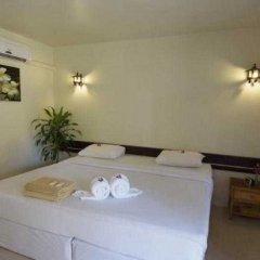 Отель Banraya Resort and Spa комната для гостей фото 4