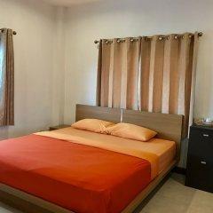 Отель Hiranyika Cafe and Bed Таиланд, Самуи - отзывы, цены и фото номеров - забронировать отель Hiranyika Cafe and Bed онлайн фото 5