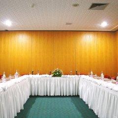 Отель El Mouradi Port El Kantaoui Сусс помещение для мероприятий