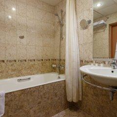 Гостиница Славянка в Челябинске 3 отзыва об отеле, цены и фото номеров - забронировать гостиницу Славянка онлайн Челябинск сауна