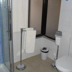 Отель Albufeira Sea View by Rentals in Algarve (51) ванная