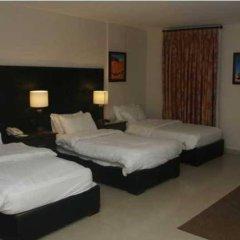 Отель La Maison Иордания, Вади-Муса - отзывы, цены и фото номеров - забронировать отель La Maison онлайн сейф в номере