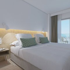 Hotel JS Corso Suites комната для гостей фото 5