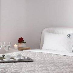 Отель Santorini Princess Presidential Suites Греция, Остров Санторини - отзывы, цены и фото номеров - забронировать отель Santorini Princess Presidential Suites онлайн в номере