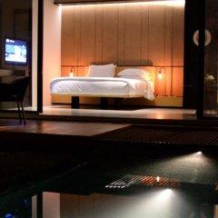 Отель Origin Ubud интерьер отеля фото 2