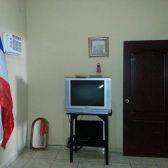Отель The Guaras Hostal - Hostel Гондурас, Сан-Педро-Сула - отзывы, цены и фото номеров - забронировать отель The Guaras Hostal - Hostel онлайн удобства в номере