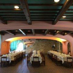 Отель La Marchigiana Италия, Сарнано - отзывы, цены и фото номеров - забронировать отель La Marchigiana онлайн помещение для мероприятий