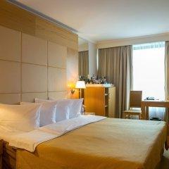 Гостиница Корстон, Москва комната для гостей фото 9