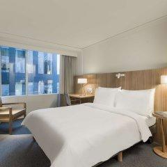 Отель Radisson Blu Waterfront Hotel, Stockholm Швеция, Стокгольм - 12 отзывов об отеле, цены и фото номеров - забронировать отель Radisson Blu Waterfront Hotel, Stockholm онлайн фото 9