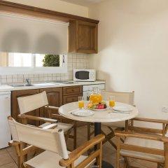 Отель Avanti Holiday Village Кипр, Пафос - отзывы, цены и фото номеров - забронировать отель Avanti Holiday Village онлайн фото 4