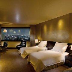 Отель Millennium Hilton Bangkok Бангкок детские мероприятия