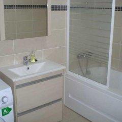 Aqua Vista Турция, Алтинкум - отзывы, цены и фото номеров - забронировать отель Aqua Vista онлайн ванная фото 2