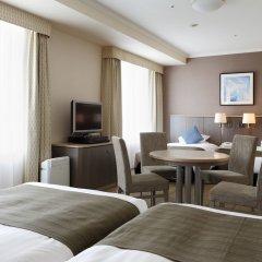 Shibuya Excel Hotel Tokyu Токио помещение для мероприятий