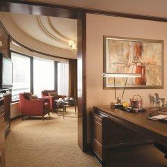 Отель Shangri-La Hotel Kuala Lumpur Малайзия, Куала-Лумпур - 1 отзыв об отеле, цены и фото номеров - забронировать отель Shangri-La Hotel Kuala Lumpur онлайн удобства в номере