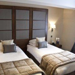 Отель Wellington Hotel by Blue Orchid Великобритания, Лондон - 1 отзыв об отеле, цены и фото номеров - забронировать отель Wellington Hotel by Blue Orchid онлайн комната для гостей