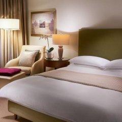 Отель Regent Warsaw Польша, Варшава - 7 отзывов об отеле, цены и фото номеров - забронировать отель Regent Warsaw онлайн комната для гостей фото 5